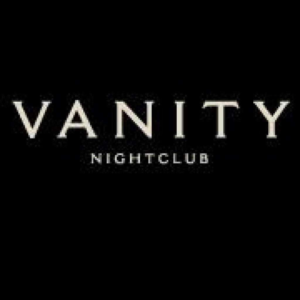 Vanity-Nightclub1.jpg