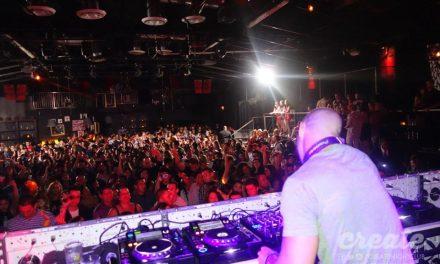 5 DJs exitosos de Chicago