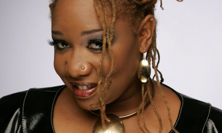 Voces femeninas que han hecho historia en la música house
