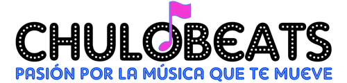 cb-logo5-500x120