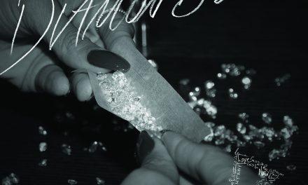 Rihanna – Diamonds (Diamantes)