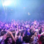 Las discotecas en las redes sociales