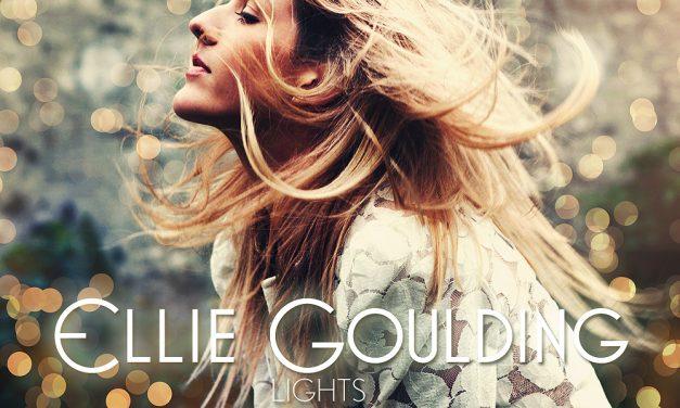 Ellie Goulding – Lights (Luces)