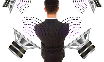 Un instrumento permite apreciar música de manera tridimensional