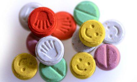 MDMA: el peor estigma de la música electrónica ataca de nuevo